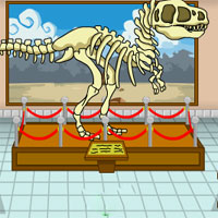 Free online flash games - Hooda Escape Pennsylvania HoodaMath