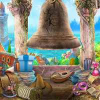 Free online flash games - Guess the Riddles 2 Hidden4Fun