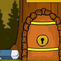 Free online html5 escape games - Games2Jolly Aboriginal Man Rescue From Cage