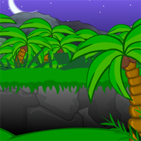 Free online flash games - MouseCity  Escape Fairy  Island game - WowEscape