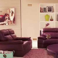 Cute Modern Room Escape
