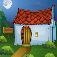 Free online flash games - GamesClicker Diamond Treasure Box Rescue game - WowEscape