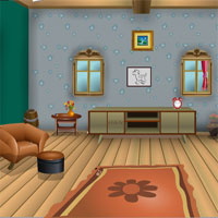 Play adolescent room escape game play free hidden objects for Escape room equipment