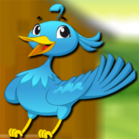 Free online flash games - AVMGames Pet Bird Escape game - WowEscape