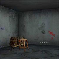 Free online flash games - MirchiGames Horror Escape 3 game - WowEscape