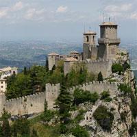Free online flash games - San Marino Odaoyunlari24 game - WowEscape