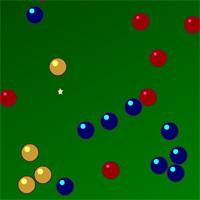 Free online flash games - Bobolz Puzzle game - WowEscape