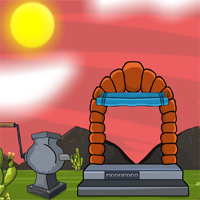 Free online flash games - Games2Jolly Owlguy Rescue game - WowEscape