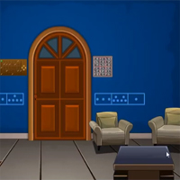 Free online flash games - MirchiGames Simple Door Escape 3 game - WowEscape