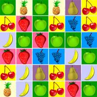Free online flash games - Juicy Puzzle AliveGames game - WowEscape