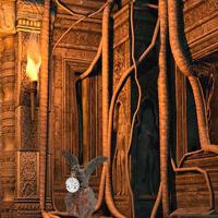 Free online html5 escape games - Ancient Place