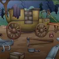 Free online flash games - EnaGames Horse Cattle Farm
