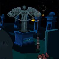 Graveyard EnaGames game info at