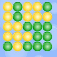 Free online flash games - Pop Bubbles game - WowEscape