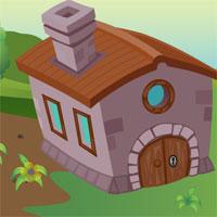 Free online flash games - Avm Games Escape Magician game - WowEscape