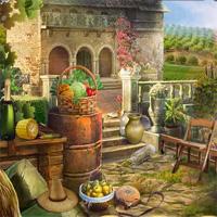 Summer Wine Hidden4Fun