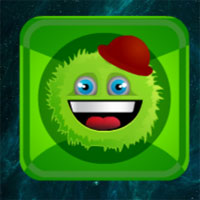 Ufos And Crazy Monsters NetFreedomGames