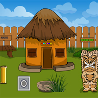 Free online flash games - Games2Jolly Baby Dinosaurs Escape From Cage game - WowEscape