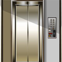 Free online flash games - Elevator Escape game - WowEscape