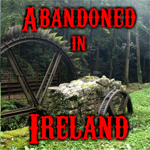 Free online html5 games - Abandoned In Ireland game