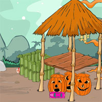 Free online flash games - Games2Jolly Recessive Bird Rescue game - WowEscape