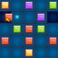 Free online flash games - 20 Puzzles Solutions NetFreedomGames game - WowEscape