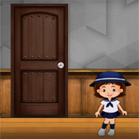Free online flash games - AmgelEscape Easy Room Escape 12 game - WowEscape