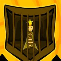 Queen Quest NSRGames