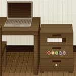 Free online flash games - Escape01-Colors game - WowEscape