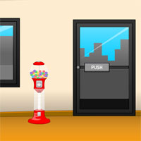 Free online html5 games - SD Locked In Escape Coffee Shop game