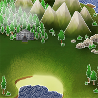 Free online flash games - Idle God 3 game - WowEscape