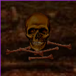Free online flash games - Fear Forest Escape game - WowEscape