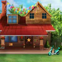 Free online flash games - A Strive For Bike Key EnaGames game - WowEscape