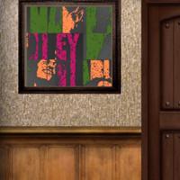 Free online html5 escape games - Amgel Kids Room Escape 52