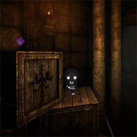 Play Basement Of Dead Haunted House At To Play