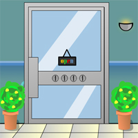 Free online html5 games - REPLAY Ski Shop Escape game